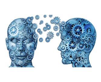 dystonia brain research