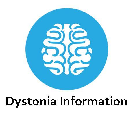 Dystonia Information