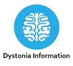 Dystonia Information