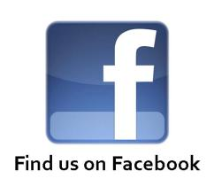 Find us on Facebook Australian Dystonia Support Group