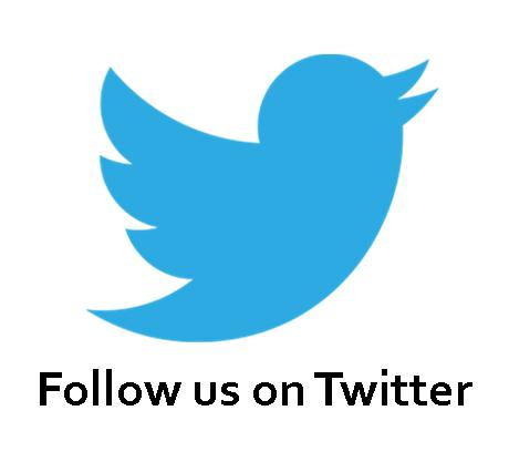 Follow us us on Twitter Australian Dystonia Support Group