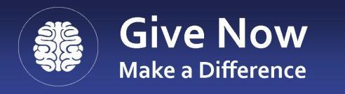 Donate Dystonia