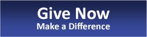 Dystonia Donate