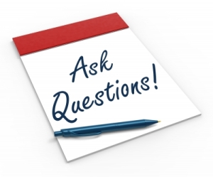 Ask Doctor questions on Dystonia