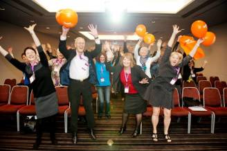 29-may-2015-dystonia-sessions-parkinsons-australia-national-conference-jump-for-dystonia-down-under-image