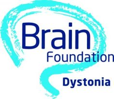 Dystonia_Logo_CMYK1