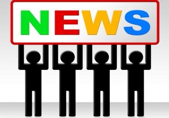 Dystonia News